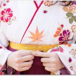 袴のクリーニング代金っていくら?着物を借りたときお礼はどうすれば?