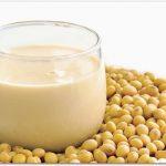 調整豆乳と無調整豆乳の違いは?ダイエットはどちらが良いの?
